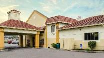 Quality Inn and Suites Medina- Akron West
