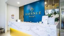 Havenue Hotel