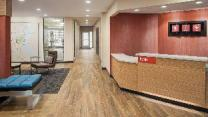 TownePlace Suites by Marriott Dubuque Downtown