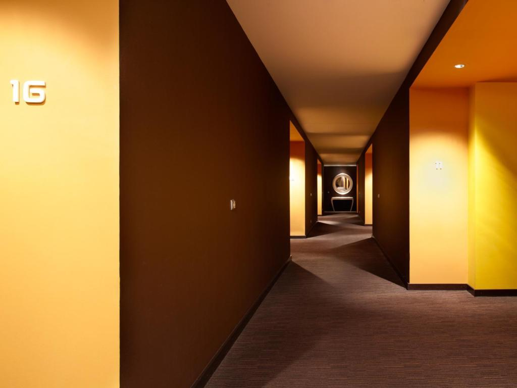 East Hotel In Hamburg Room Deals Photos Reviews