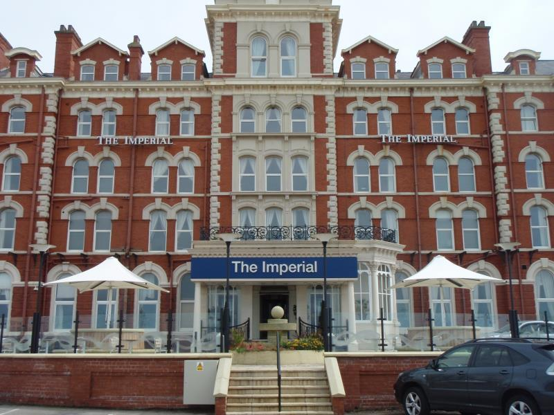 10 best blackpool hotels hd photos reviews of hotels in blackpool rh agoda com