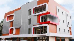 10 Best Surabaya Hotels: HD Photos + Reviews of Hotels in