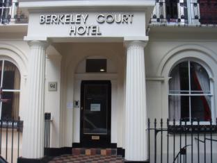 Berkeley Court Hotel