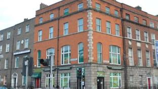 Hostels near Nude in Dublin - Best Price + HD Photos of