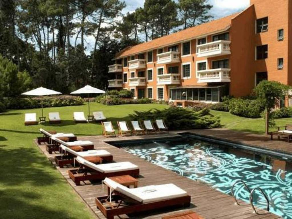 More about Barradas Parque Hotel & Spa