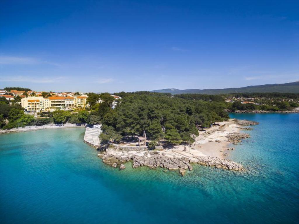 More about Valamar Koralj Hotel