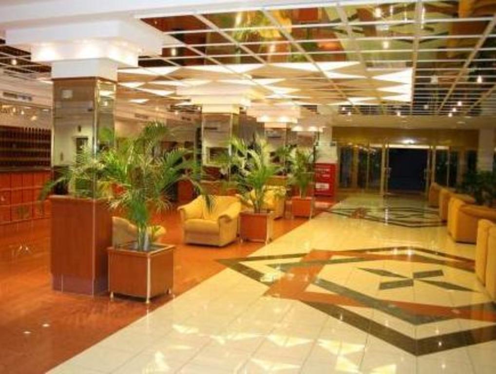 Hotel Resort Astarea - Room Deals, Reviews & Photos (Mlini, Croatia)