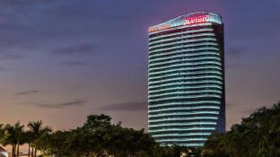 Shunde Marriott Hotel