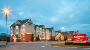 Residence Inn by Marriott Whitby
