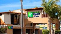 Holiday Inn Express Hotel & Suites Solana Beach-Del Mar