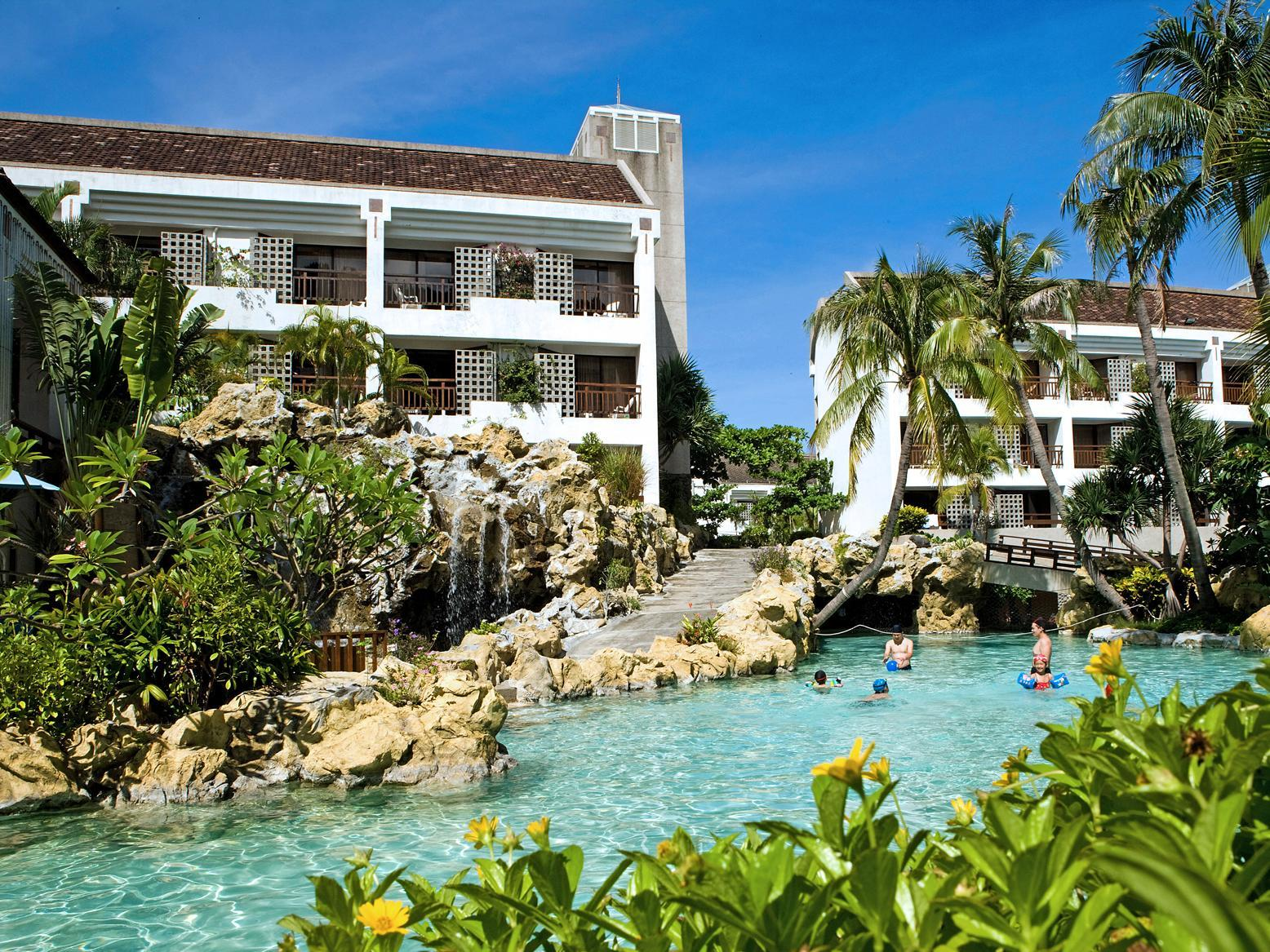 yoho beach resort in kenting room deals photos reviews rh agoda com