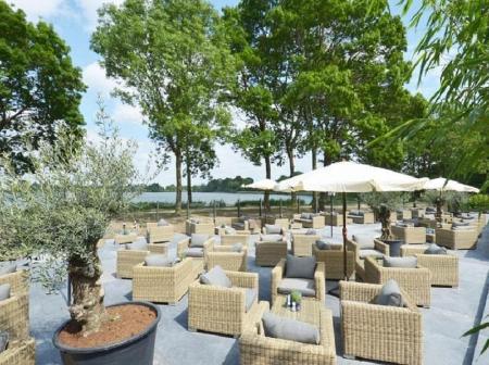 Fletcher Hotel Restaurant S Hertogenbosch Den Bosch Ab 62 Agoda Com