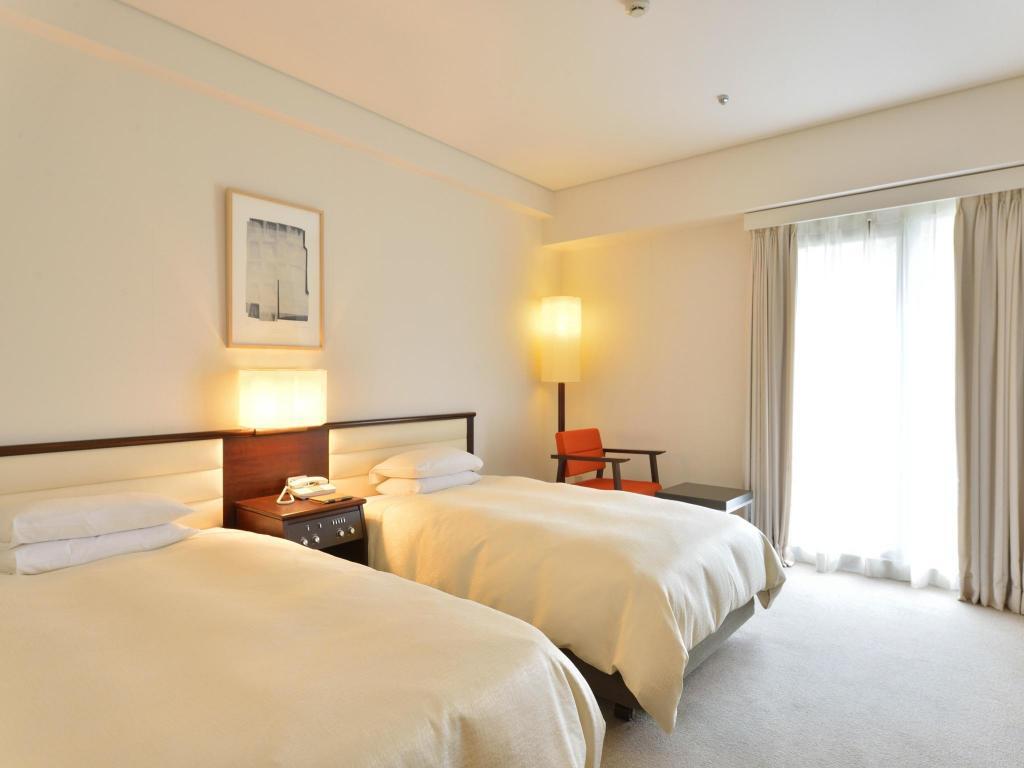 京都京都東急飯店 (Kyoto Tokyu Hotel)線上訂房|Agoda.com