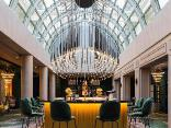 l'Hotel le Louis Versailles Chateau MGallery by Sofitel