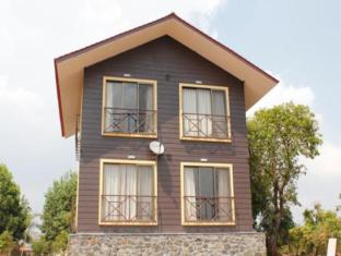 Jenjon Holiday Homes Igatpuri