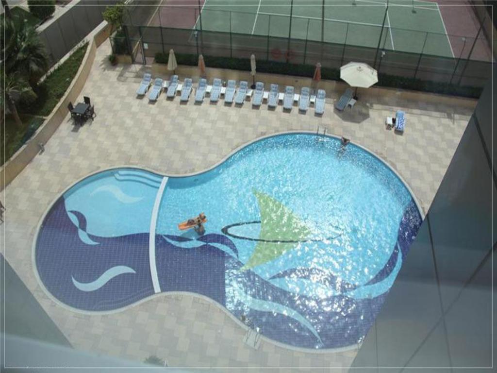 Best price on dubai apartments marina terrace in dubai - Dubai airport swimming pool price ...