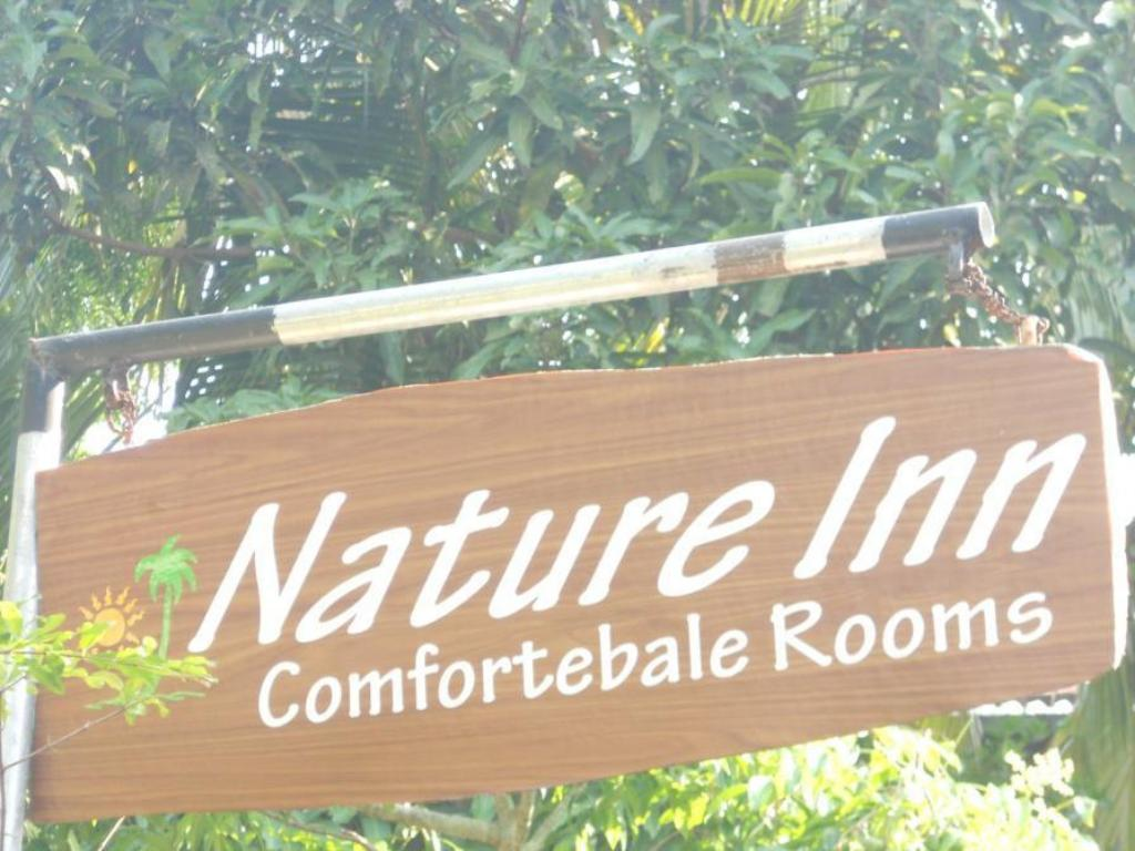 Ulaz Nature Inn