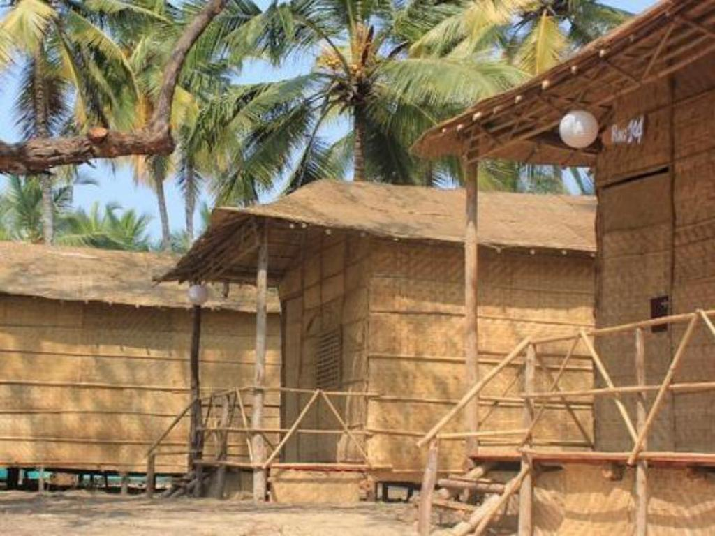 More about Eco Leisure Beach Resort