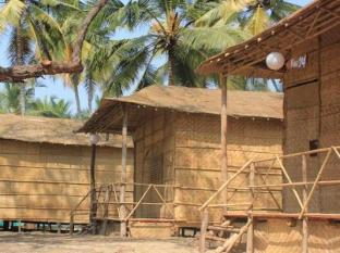 Eco Leisure Beach Resort