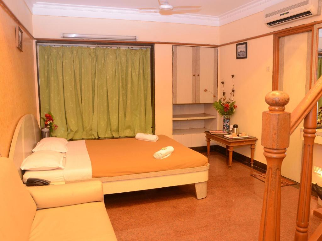 See all 27 photos Shanti Villa Mahabaleshwar