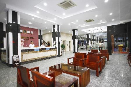 song cong hotel danang in da nang room deals  photos