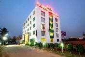 Hotel Rainbow International Shamshabad