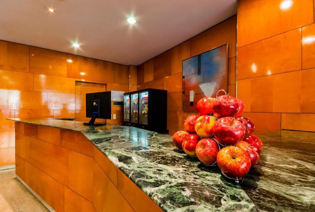 Hotel villacarlos in valencia room deals photos reviews - Hotel avenida del puerto valencia ...