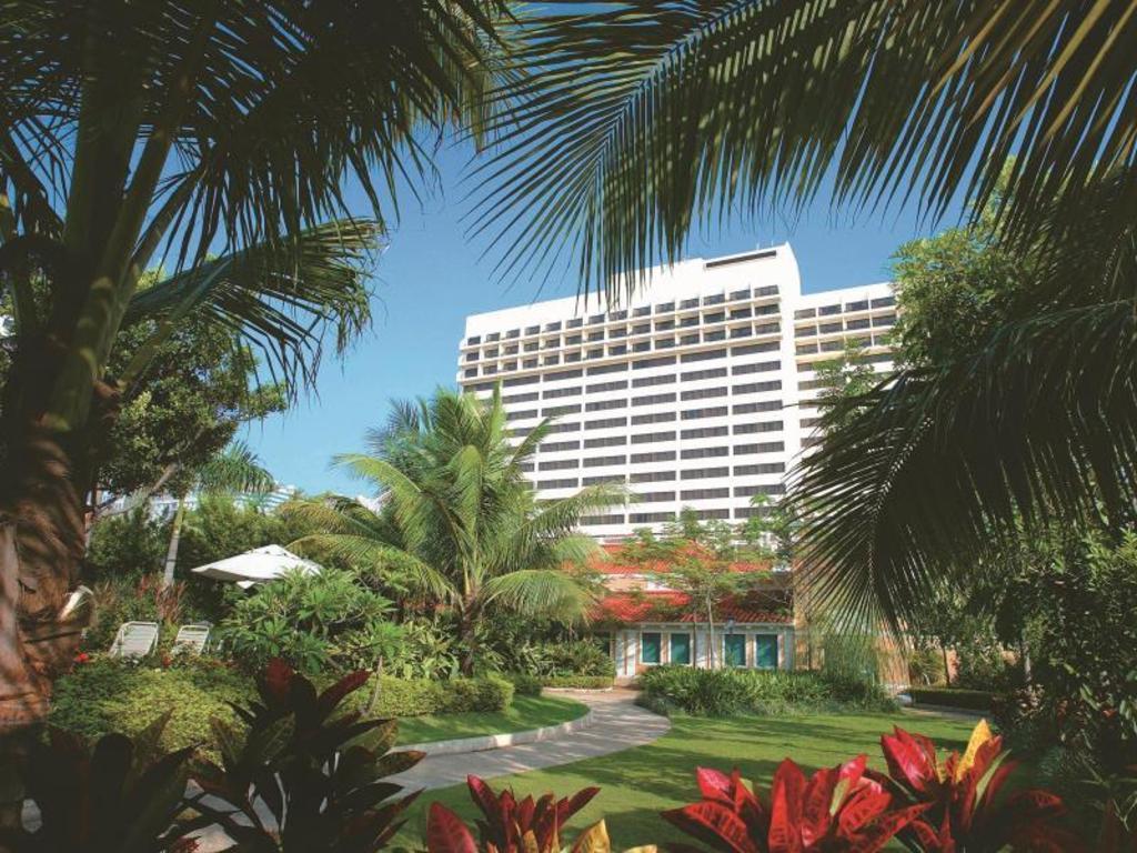 Grand Lapa Macau Hotel - Room Deals, Photos & Reviews