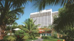 10 Best Macau Hotels: HD Photos + Reviews of Hotels in