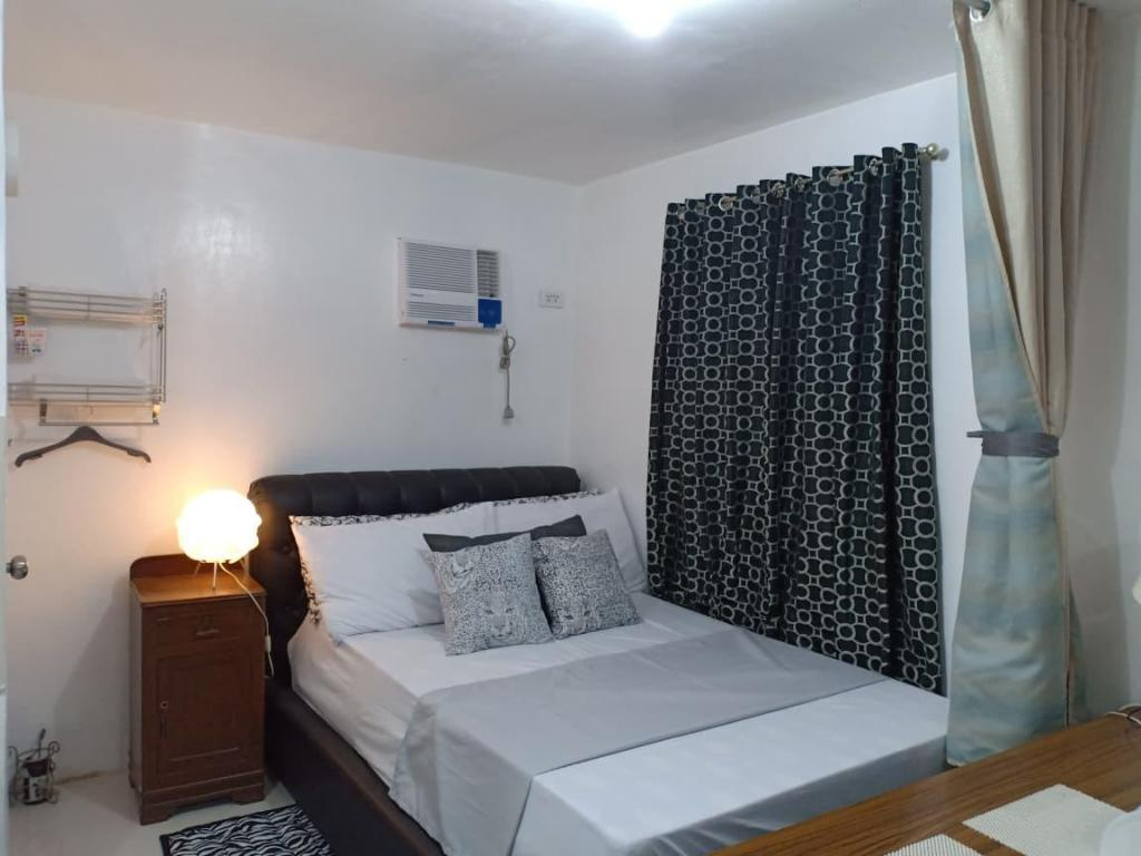 Best Price on Hidden Resthouse near Padilla,Cogeo,Boso2 Antipolo in
