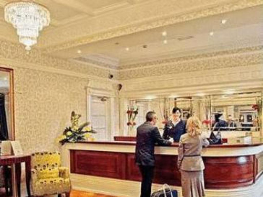 Bunratty Castle Hotel in Clare - Room Deals, Photos & Reviews