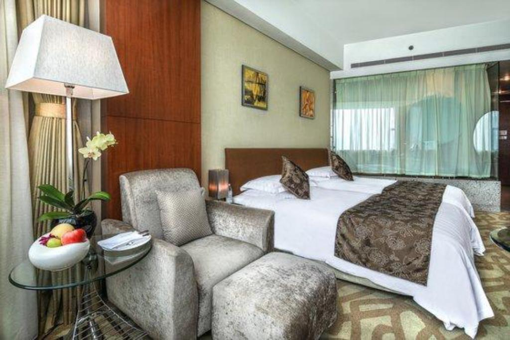 Superior Twin Room - Guestroom