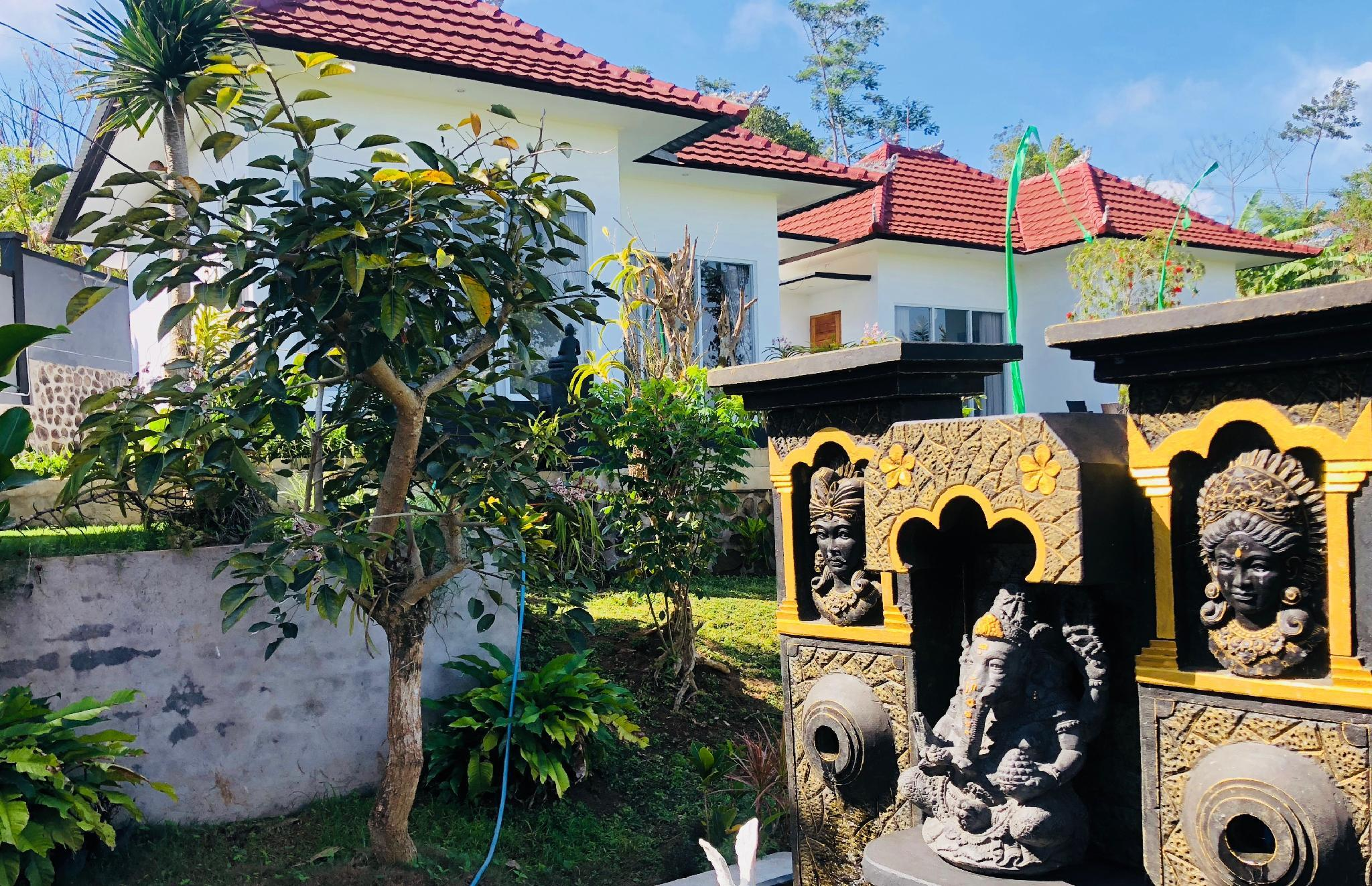 book wanagiri cosmic nature villa in bali indonesia 2018 promos rh agoda com
