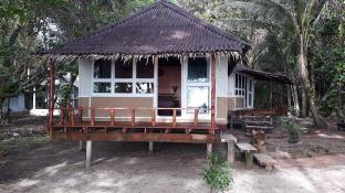 Nava Resort Aow Yai Koh Payam