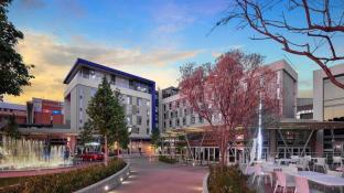 Protea Hotel by Marriott Pretoria Loftus Park