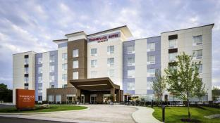 TownePlace Suites by Marriott Vidalia Riverfront