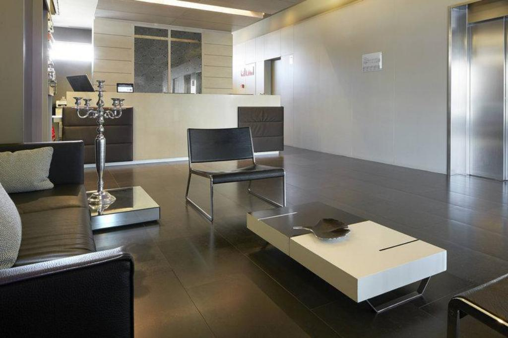 More about AC Hotel Sants
