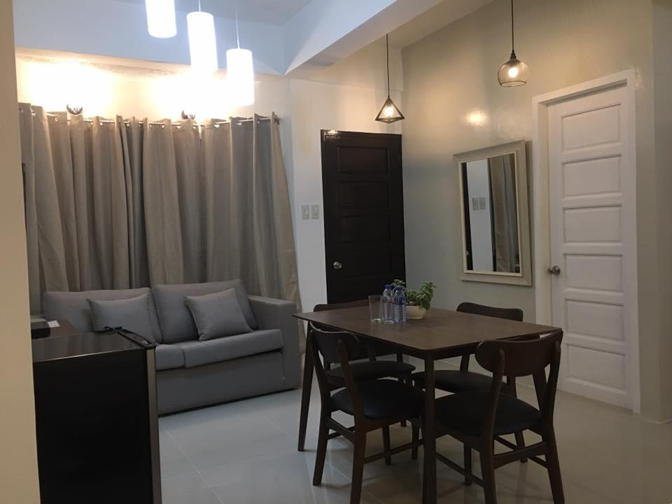 Obiteljski Apartman ( 6 odraslih ) (Family Suite (6 Adults))