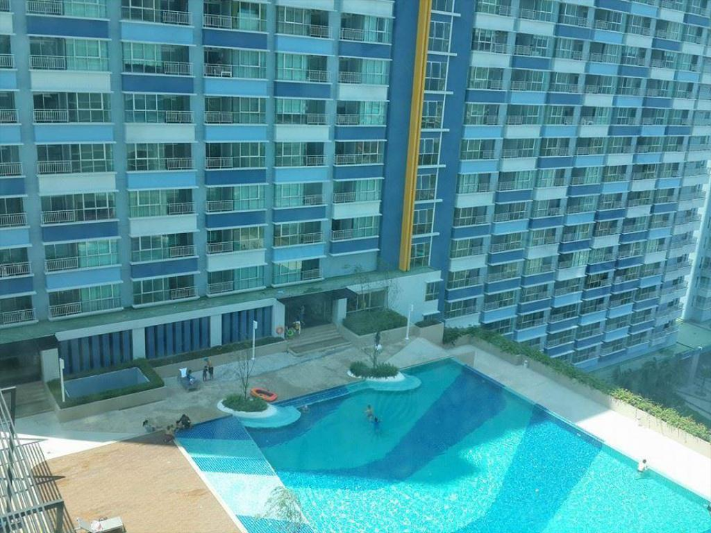 See all 20 photos Vacation Rentals Jomtien Pattaya Residence