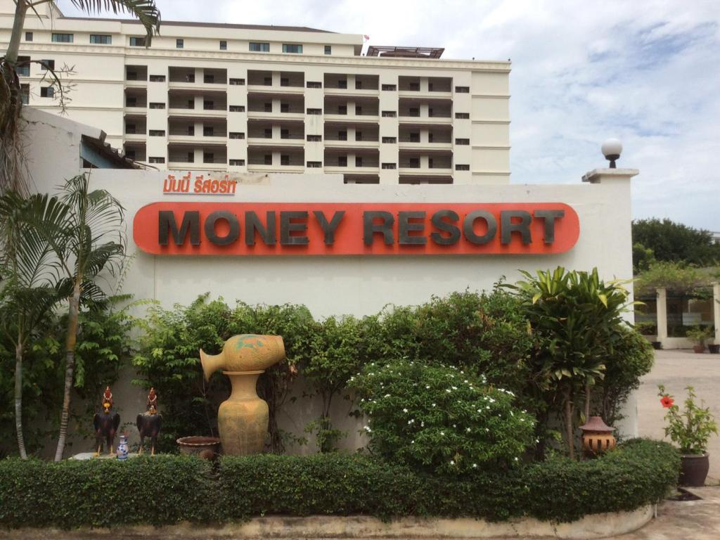 Money Resort