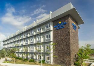 Microtel by Wyndham Pampanga