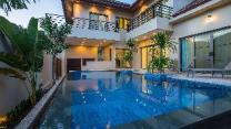 3 Bedrooms + 3 Bathrooms Villa in Rawai - 33830198