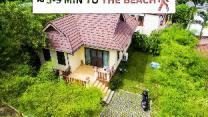 2 Bedrooms + 1 Bathrooms Other Phuket - 25820009