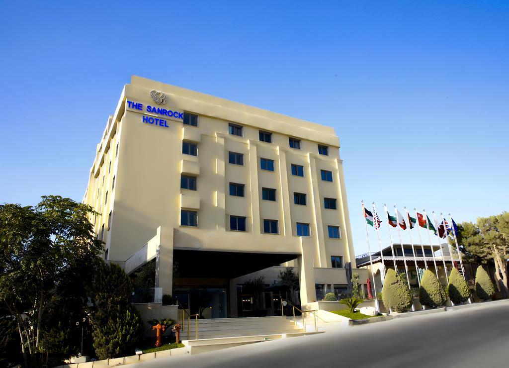 the sanrock hotel by le reve room deals reviews photos amman rh agoda com