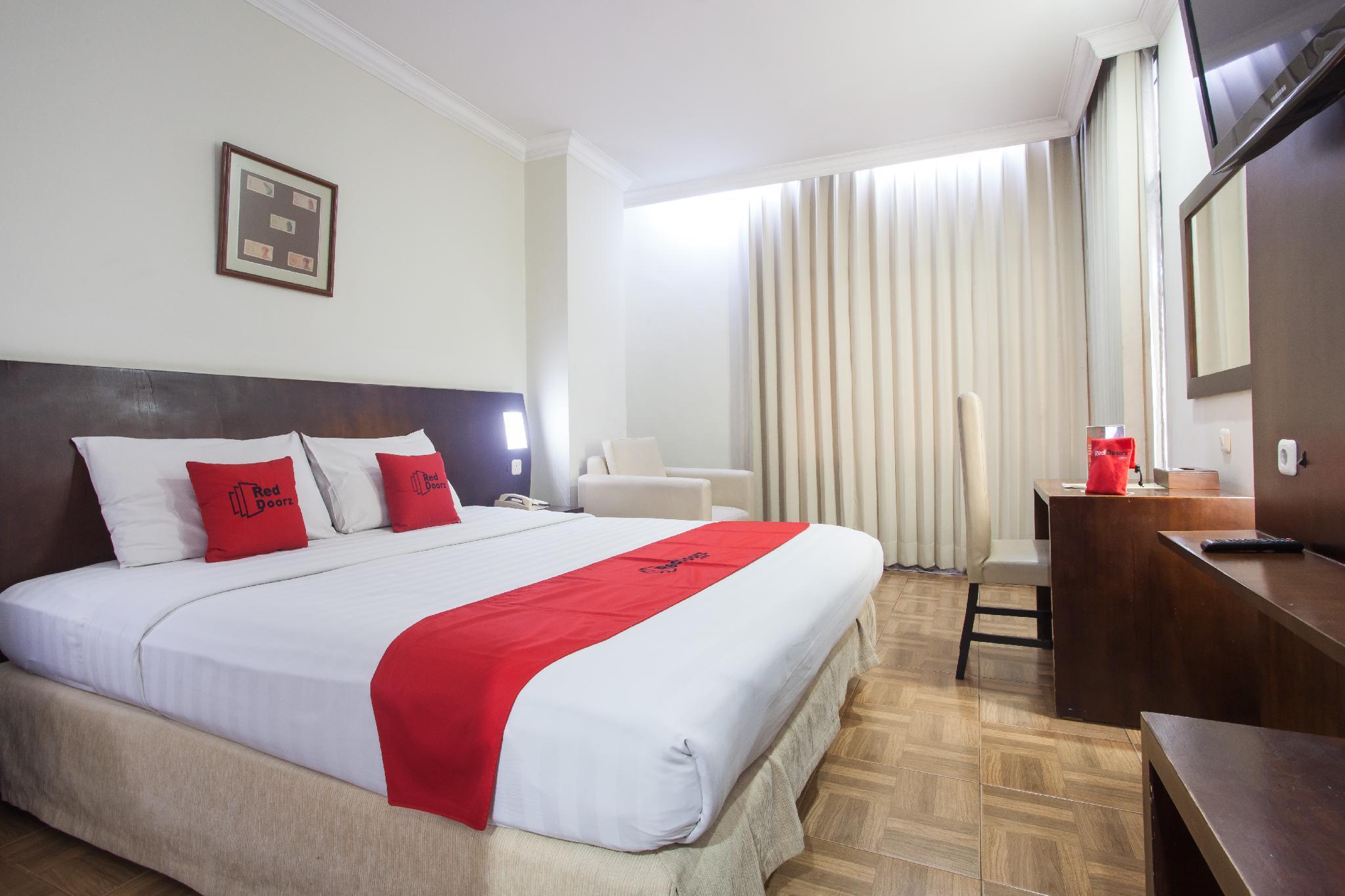 Dating plats i Surabaya