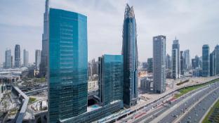 Hotels Near The Dubai Mall Dubai Best Hotel Rates Near
