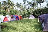 Reddoorz Wisata Bukit Baros Sukabumi Booking Deals