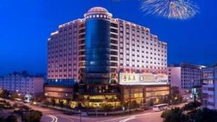 Kunming Dynasty International Hotel