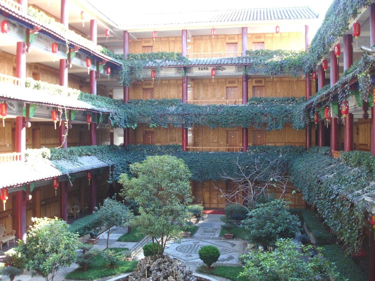 15 night best lijiang hotel deals in 2019 china rh agoda com