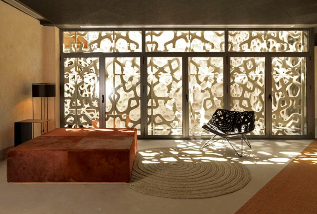 Eme Catedral Mercer Casco Antiguo Seville Room Deals
